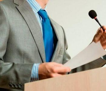 Atuação dos advogados em Tribunais Superiores: A importância dos memorias e a sustentação oral. (VÍDEO)