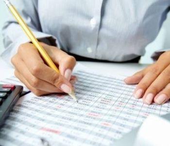 Para o escritório de advocacia crescer é preciso investir em uma boa gestão financeira