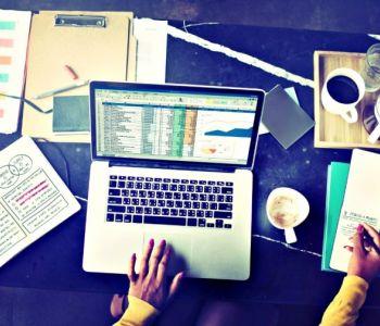 Gestão de escritórios: kit completo de planilhas para ajudar na produtividade de seu escritório