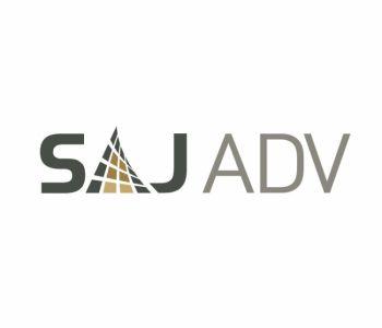 Software jurídico: FAQ ajuda a esclarecer as principais dúvidas dos escritórios de advocacia