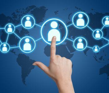 Networking para advogados: Para se destacar em meio a um mercado saturado é preciso se diferenciar em relação aos concorrentes