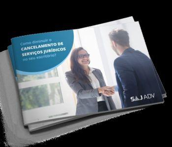 Novo CPC e as mudanças na gestão de prazos e nos negócios jurídicos processuais