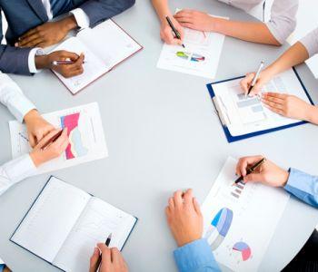 As funcionalidades que o SAJ ADV está programando para 2019 para gestão de escritórios