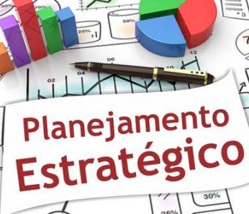 O planejamento estratégico para o alcance do sucesso profissional