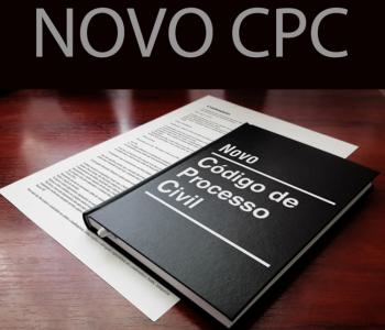 Novo CPC: o que mudou em relação à nulidade das intimações
