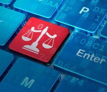 Material mostra as expectativas jurídicas para 2019 e como as tecnologias impactam a advocacia