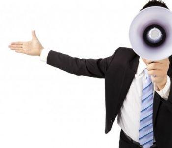 A importância da linguagem e comunicação jurídica para o advogado
