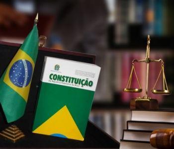Direto constitucional: Cargos exclusivos de brasileiros natos e naturalizados