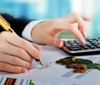 Como fazer o controle financeiro de um escritório