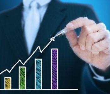 Estratégia de vendas pode ajudar o escritório de advocacia a crescer