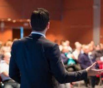 A importância da oratória no trabalho do advogado