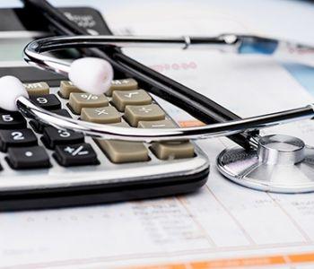 Operadora não pode rescindir sem motivo plano de saúde coletivo com menos de 30 usuários