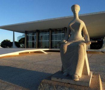 STF cassa decisão que determinou indiciamento de acusado