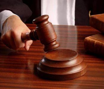 Sexta Turma nega pedido de anulação e libera ação penal contra Beto Richa