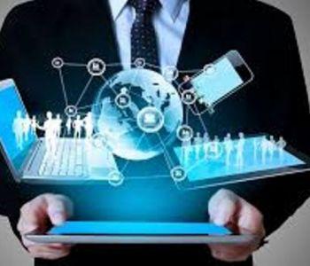 Guia sobre o uso e implementação de um software jurídico