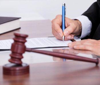 O Cram Down na legislação brasileira de Recuperação Judicial