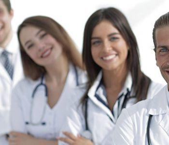 Médica poderá prorrogar carência do Fies até o fim da residência