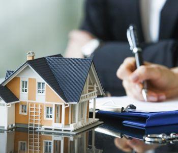 Penhora de casa é afastada apesar de novo proprietário não ter registrado o imóvel