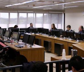 TRF4 nega recurso de José Dirceu e determina a execução provisória da pena