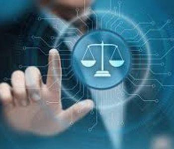 Ebook aborda a inovação jurídica e o perfil do advogado 4.0