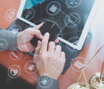 Guia interativo ajuda o advogado a controlar as ações judiciais
