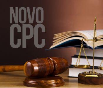 SAJ ADV lança portal comentado do Novo CPC