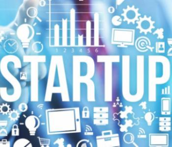 Tributação das Startups no Brasil