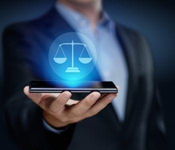 Direito Digital: tudo o que os escritórios precisam saber a respeito