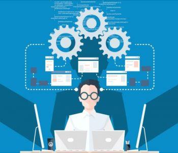 5 sinais de que seu escritório precisa de um software jurídico