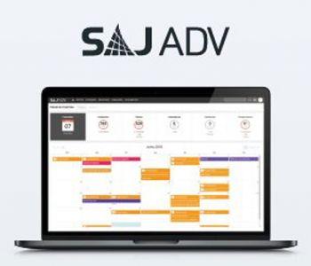 SAJ ADV já anunciou quatro funcionalidades novas