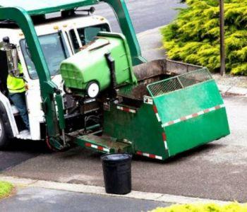 Coleta de lixo em 50 apartamentos não garante adicional de insalubridade