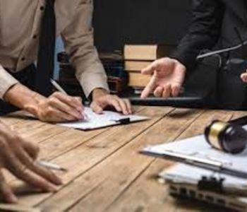 Técnicas para definir prioridades e alcançar objetivos do escritório