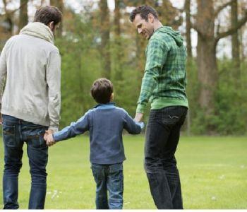 STJ mantém a decisão que permitiu registro de dupla paternidade