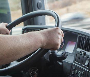 É legal a portaria que regulamenta exame toxicológico de motoristas profissionais