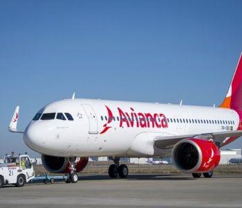 Negado pedido da Avianca para suspender decisão que permitiu à Anac retomar slots