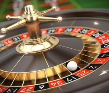 As implicações jurídicas dos contratos de jogo e aposta