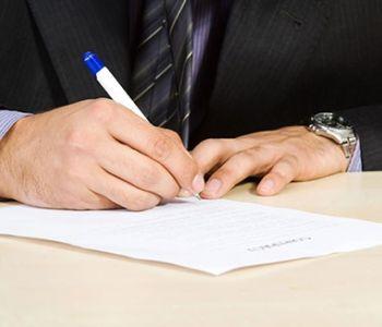 Cláusula de barreira tem amparo constitucional na seleção de candidatos aprovados em concurso público