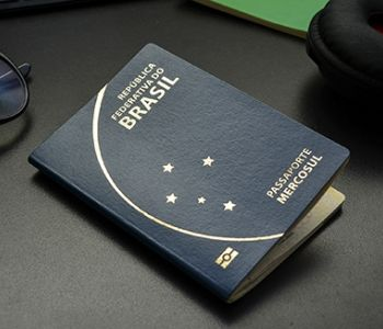 Não cabem apreensão de passaporte e suspensão de CNH em execução fiscal
