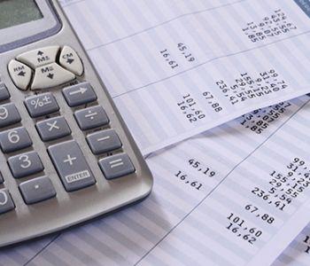 Caixa não é obrigada a renegociar dívida de mutuário por perda de emprego