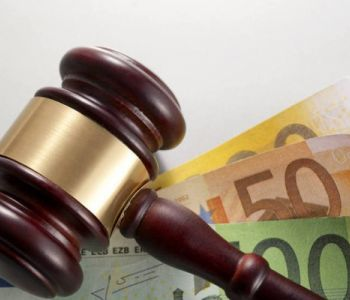 TRF1 mantém condenação da União em processo de danos morais