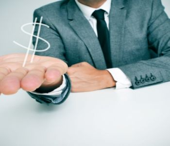 Valores investidos em CDB se submetem aos efeitos da falência do banco