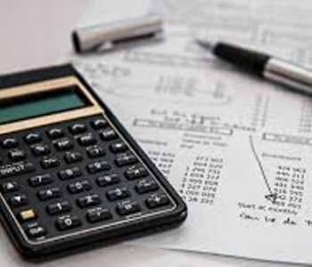 Calculadora de honorários ajuda a definir o valor a ser cobrado do cliente