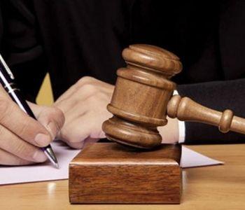 Mantida improcedência de indenização a vigilante que disse ter sido torturado em delegacia