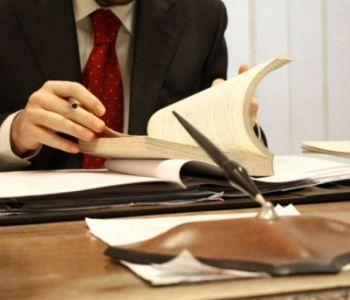 CNH vencida vale como identificação pessoal, inclusive em concurso público