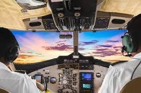 TRF entende que piloto de avião tem direito a contagem de tempo especial