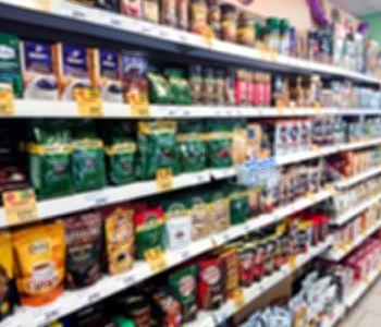 Brindes que acompanham produtos industrializados não dão direito a crédito de IPI