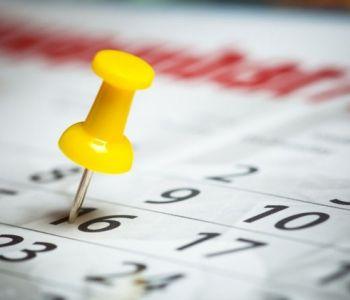 A solução para a contagem de prazos processuais no Novo CPC