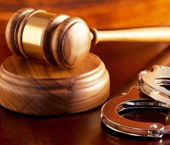 Ordem judicial deve ser cumprida sob pena de crime de desobediência