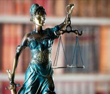 Justiça mantém decisão de impenhorabilidade de restituição do imposto de renda
