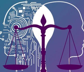 De Pontes de Miranda à era da inteligência artificial na advocacia